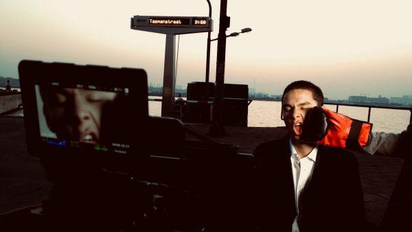 'Bang Bang' Music Video